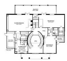 grand staircase floor plans house plans with grand staircase wolofi com