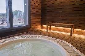 chambre privatif rhone alpes chambre privatif rhone alpes finest chambre de m