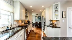 Kitchen Island Different Color Than Cabinets Try These Layouts In Your Next Kitchen Remodeling U2013 Michael Nash
