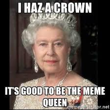 Madam Meme - madam meme madammemequeen twitter