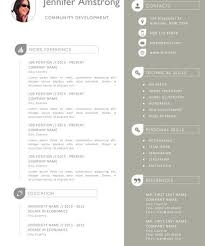 Downloadable Resume Templates Mac Homely Ideas Resume Templates For Mac 11 Resume Templates Mac Also