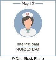 nurses day balloons international nurses day poster happy nurses day poster