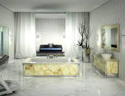 designer bathroom sink high end designer bathroom faucets high end bath sink faucets high