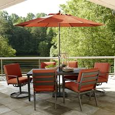 Sears Patio Umbrella Sears Patio Umbrella New Sears Patio Furniture Home Design Ideas