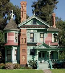 decorating historic homes shingle patterns for queen anne houses old house restoration