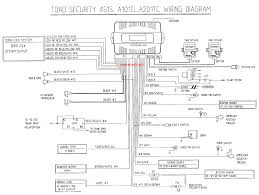 wiring diagrams starter diagram 24923 ready remote model