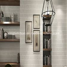 china 2016 new home decoration material wall cladding paper
