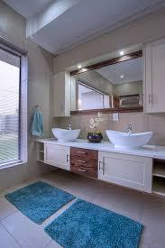 Do It Yourself Bathroom Ideas Do It Yourself Bathroom Ideas Do It Yourself Bathroom Mirror Ideas