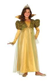 dragonfly jones halloween costume queen costume