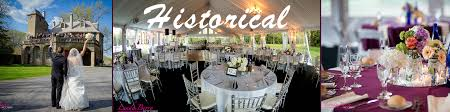 party rentals in party rentals in new britain pa event rental and tent rental in