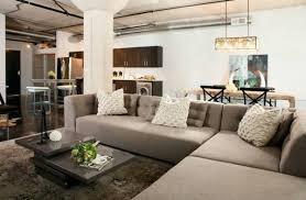 wohnzimmer modern einrichten emejing wohnzimmer modern einrichten ideen gallery house design