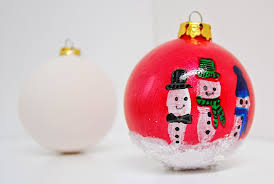 christmas ball bauble craft shapes for painting uk wholesaler