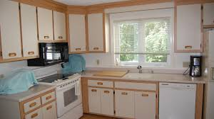 cabinet awful replacement kitchen cabinets for mobile homes top