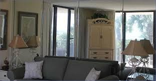 3 bedroom condos in panama city beach fl edgewater panama city 3 bedroom beach condo sleeps 8 10 ground