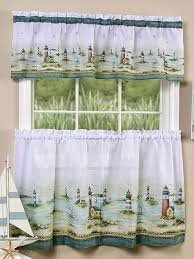 Kitchen Valances And Tiers by 25 Best Complete Kitchen Sets Images On Pinterest Kitchen Sets