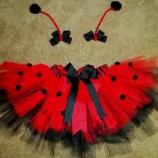 Ladybug Baby Halloween Costume 25 Baby Ladybug Costume Ideas Ladybug