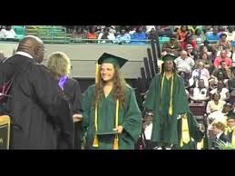 west florence high school yearbook west florence graduation 2014