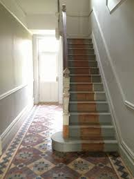 beautiful edwardian staircase long day u0027s journey into night