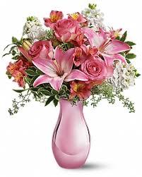 wedding flowers northton depew florist flower delivery by elaine s flower shoppe