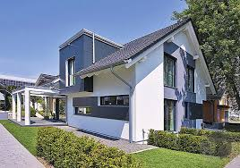 Wie Finde Ich Ein Haus Zum Kauf Schlüsselfertiges Fertighaus über 300 000 U20ac Häuser Preise