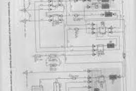 nuheat home wiring diagram 4k wallpapers