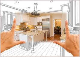 home remodeling software house remodeling software for diy enthusiasts