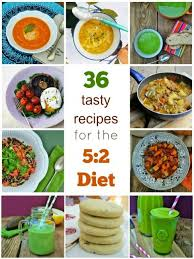 best 25 5 2 diet ideas on pinterest 5 2 diet plan 5 2 ideas