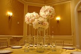 wedding centerpieces cheap modern cheap wedding centerpieces for sale inspiring attractive