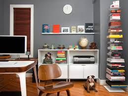 wall mounted office shelves finest position of desk and bookcases