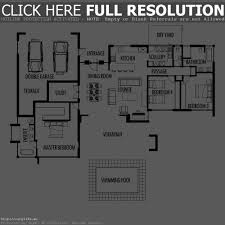 The Tuscan House Plans Designs South Africa Modern Is Free In