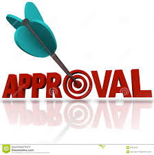 Business Credit Card Instant Approval New Business Credit Cards Instant Approval Apply 4 Credit Card