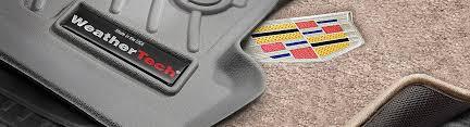 floor mats for toyota toyota floor mats carpet all weather custom logo carid com
