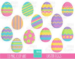 easter egg sale 50 sale easter eggs clipart easter clip by terevela design