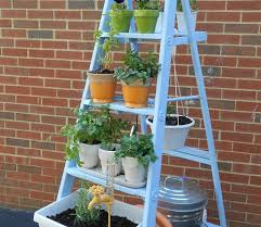 vertical garden vertical gardening ideas love the garden