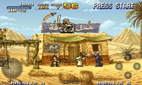 metal slug 2 apk metal slug 2 apk from moboplay