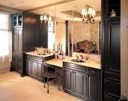 bathroom vanities 40 inch bathroom designs ideas