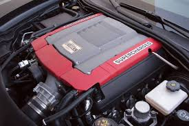 2014 corvette supercharger c7 with edelbrock e supercharger gm authority