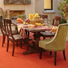 world market arcadia table arcadia side chairs set of 2 world market dining pinterest