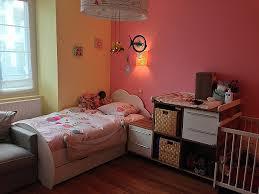 ma chambre denfant ma chambre denfant beautiful chambre bebe hi res wallpaper
