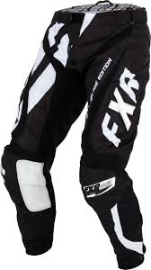 motocross bike gear 143 best mx gear images on pinterest riding gear fox racing and