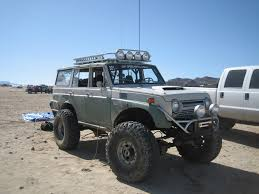 91 best off road u0026 4x4 images on pinterest offroad toyota