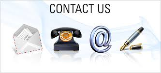 Contact Us by Contact Us Watertown Ct Recreation