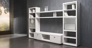 tv u0026 entertainment units nick scali furniture
