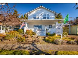 eugene oregon real estate agency homes for sale eugene oregon updated meticulously maintained historic craftsman in old town river sand dune views