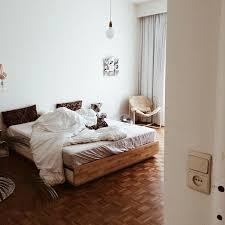 Ello Bedroom Furniture 17 Best References Eclectic Hotel Room Images On Pinterest