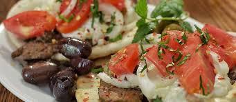 cuisine grecque recette recettes de cuisine grecque et de cuisine facile
