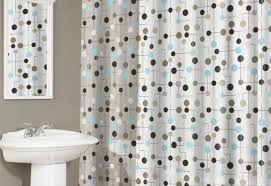 shower beguiling custom made shower curtains and liners