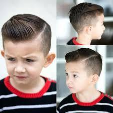 little boy hard part haircuts toddler boy haircuts little boys haircuts eurofootsie com