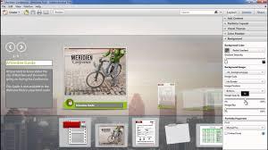 portfolio design pdf adobe how to design a pdf portfolio link in description