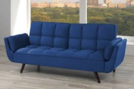 futon ideas wonderful blue futon ideas umpquavalleyquilters com ideas to